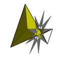 Enneagrammic antiprism-5-9 vertfig.png