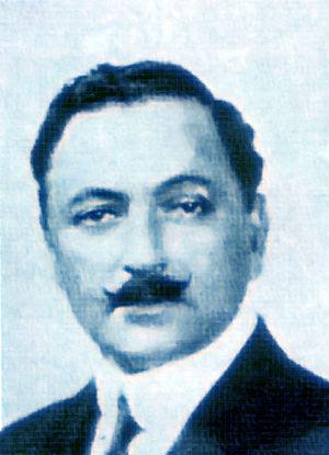 Enrico Guazzoni - Enrico Guazzoni