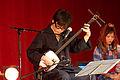 Ensemble Sakura 20100502 Japan Matsuri 14.jpg