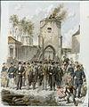 Entrée de la délégation suisse à Strasbourg (11-09-1870).jpg