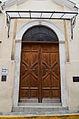 Entrada a la Iglesia de San Felipe de Neri.jpg