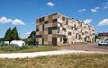 Entrains-sur-Nohain-FR-58-résidence Cassiat-04.jpg