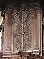 Entraygues-sur-Truyère église chaire détail (3).jpg