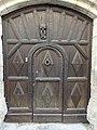 Entraygues-sur-Truyère maison Valette (5).jpg