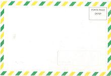 Envelope Wikipedia A Enciclopedia Livre