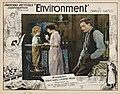 Environment lobby card.jpg