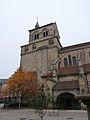 Epinal-Basilique Saint-Maurice (8).jpg
