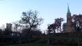 Episcopia Church and Tower - Oradea.png