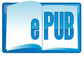 Epub-logo-color-book.png