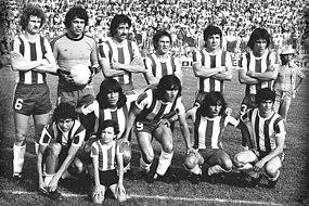Club Atlético Talleres (Córdoba) - Wikipedia 180e8c51e43
