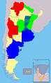 Equipos Torneo Argentino A 2007-2008.png