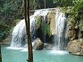 Erawan Waterfall Level 3 P1110151.JPG