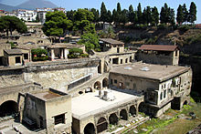 Ercolano-port-view.jpg