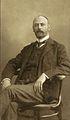 Erdélyi Portrait of Mór János Révay c. 1900.jpg