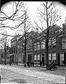 ErfgoedLeiden LEI001015871 Hooigracht met nrs 95-101.jpg