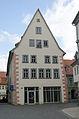 Erfurt, Fischmarkt 4-001.jpg