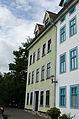 Erfurt, Georgsgasse 11-001.jpg