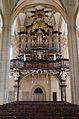 Erfurt, Severikirche, Ausstattung-001.jpg