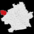 Erfurt-Töttelstädt.png