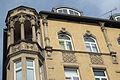 Erfurt Johannesstraße 143 658.jpg