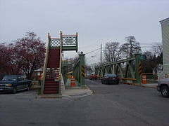 Erie Canal Bridge in Spencerport.jpg