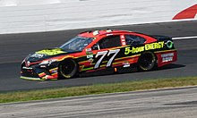 Furniture Row Racing Wikipedia