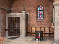 Erlöserkirche-Bamberg-Taufbecken-P2107357hdrPS.jpg