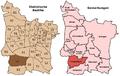 Erlangen Bezirke Gemarkungen Kriegenbrunn.png
