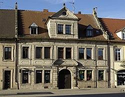 Erlangen Martin-Luther-Platz 5 002.JPG