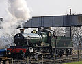 Erlestoke Manor 7812 Kidderminster (1).jpg