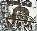 Ernst Ludwig Kirchner Brücken in Berlin.jpg