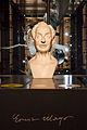 Ernst Mayr - Büste - Museum für Naturkunde - Berlin.jpg