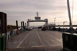 Ernst Sturm (Ship) 2011-by-RaBoe-01.jpg