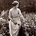 Erstwhile Susan (1919) - 17.jpg