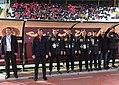 Ertuğrul Sağlam coaching Tractor against Paykan 2018-02-01 02.jpg