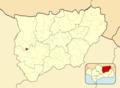 Escañuela municipality.png