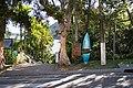 Escadaria-da-praia-da-santa-rita-ubatuba-180522-002.jpg