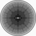 Escher like tiling.png