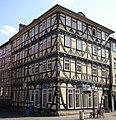 Eschwege Raiffeisenhaus.jpg