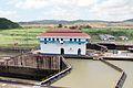 Esclusas de Miraflores, Canal de Panamá.jpg