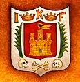 Escudo-de-Tlaxcala.jpg