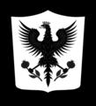 Escudo Club Deportivo Municipal 1938-1939.png