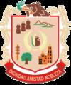 Escudo Oficial Jesús María Jalisco.png