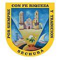 Escudo Sechura.jpg