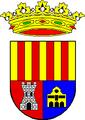 Escudo de Albal.png