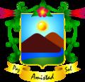 Escudo de Chaclacayo.png