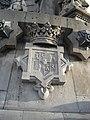 Escudo heraldico - panoramio (138).jpg