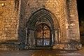 Esglèsia de Sant Miquel de Viella - Vall d'Aran -.jpg