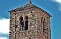 Església de Sant Joan de Caselles - 9.jpg