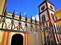 Església del Sagrario la Merced de Huánuco.jpg